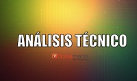 analisis tecnico mini