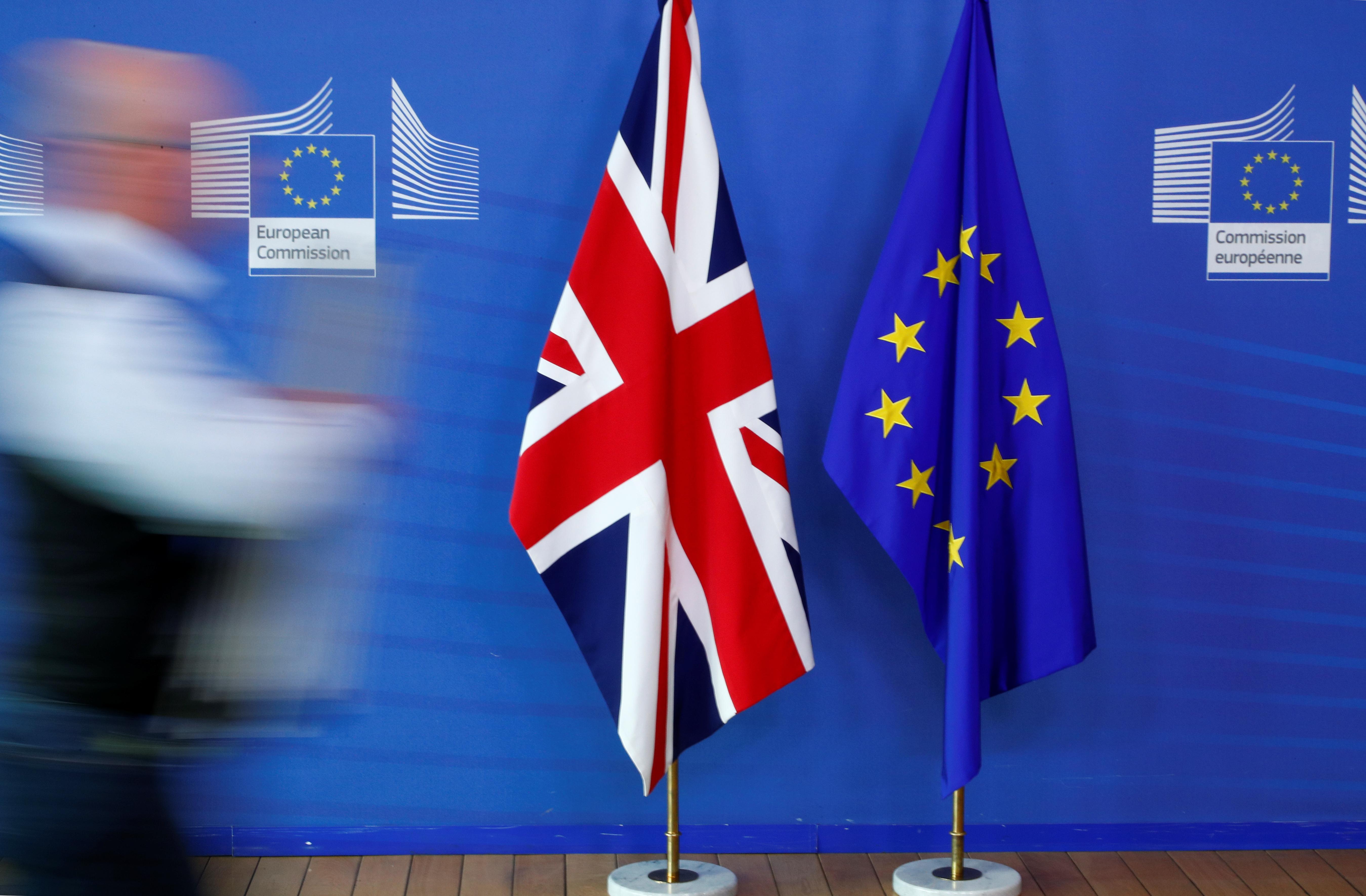 brexit-accord-presque-boucle-sur-l-acces-des-services-financiers-gb-a-l-ue