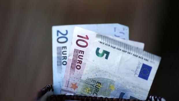 ep billetes monedas euros euro dinero 20180430102302