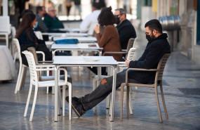 ep consumidores de terrazas bares y cafeterias