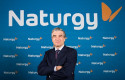 ep economia- naturgy gana 341 millonesmarzo un 67 mas y prosiguela implementacionsu plan estrategico