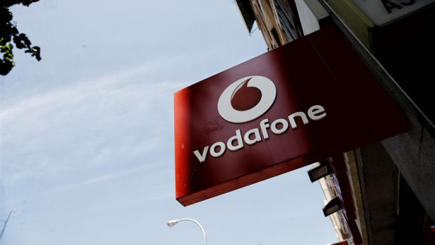 Virgin Mobile partners with Vodafone UK to deliver its 5G