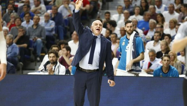ep pablo laso real madrid 20180614000401