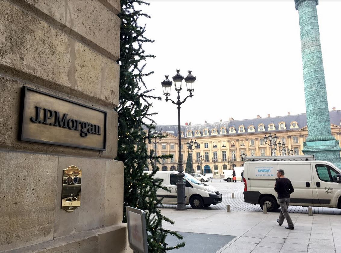 jp-morgan-place-vendome-paris
