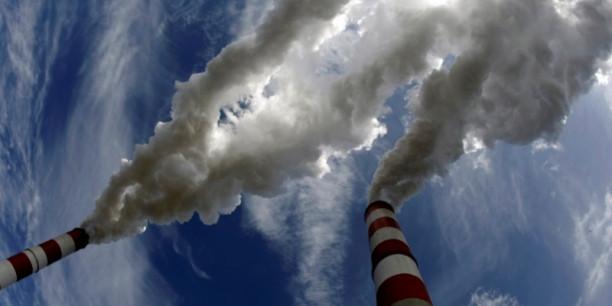 les dirigeants du g7 s engagent a augmenter leurs contributions au financement du climat