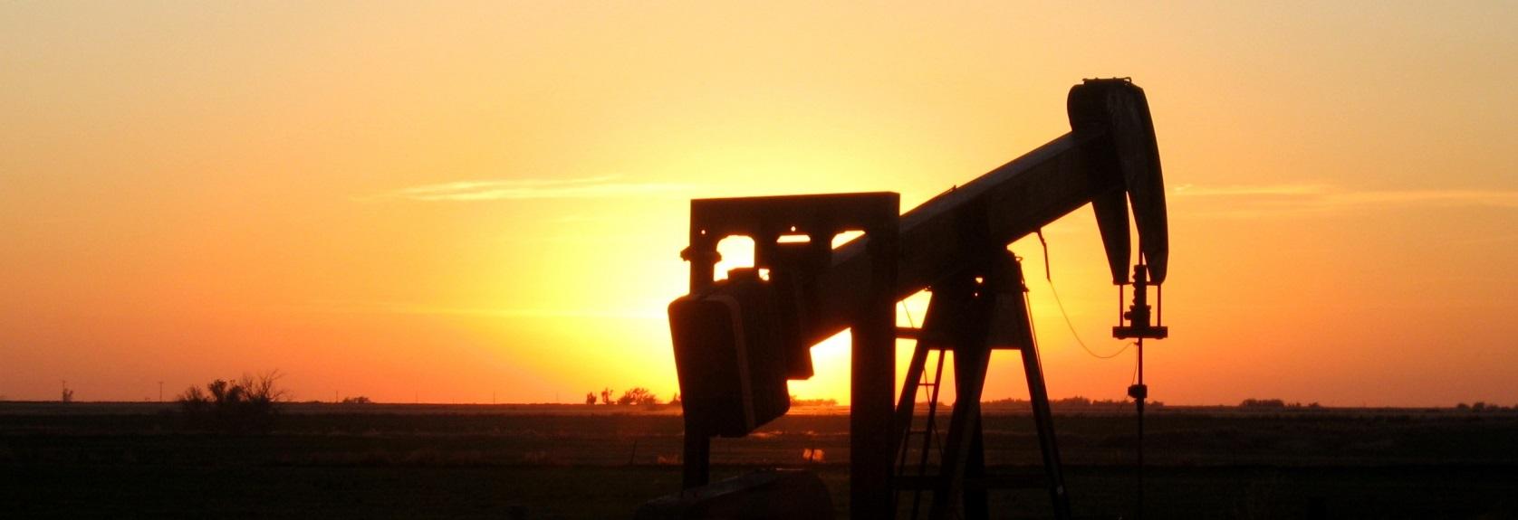 Importante mejora técnica en las petroleras Repsol, Eni, BP y TotalEnergies