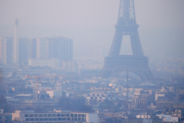 pollution de l air le conseil d etat somme la france d agir astreinte de 10 millions d euros par semestre