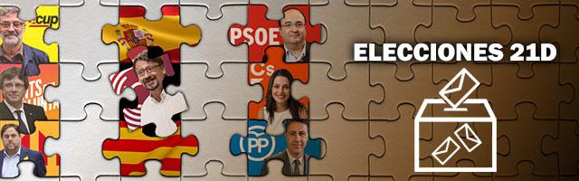 puzzle elecciones cataluna 21d portada