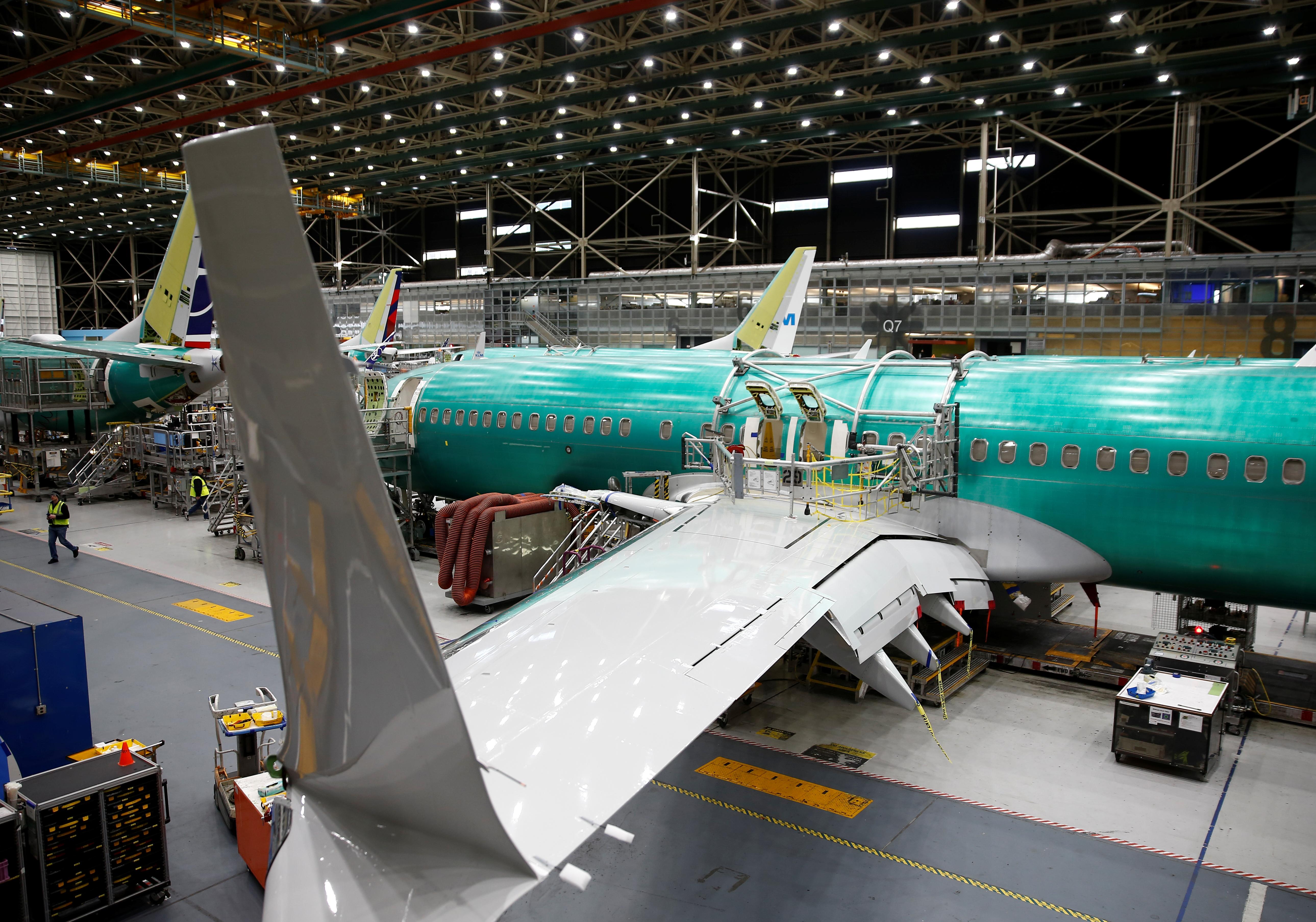 boeing-737-max-un-comite-d-experts-accable-le-regulateur-americain