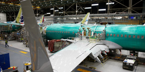 boeing-737-max-un-comite-d-experts-accable-le-regulateur-americain