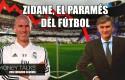 careta money talks zidane