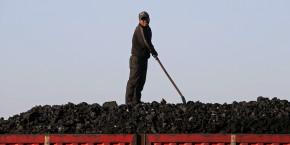 charbon en chine 20211022183723