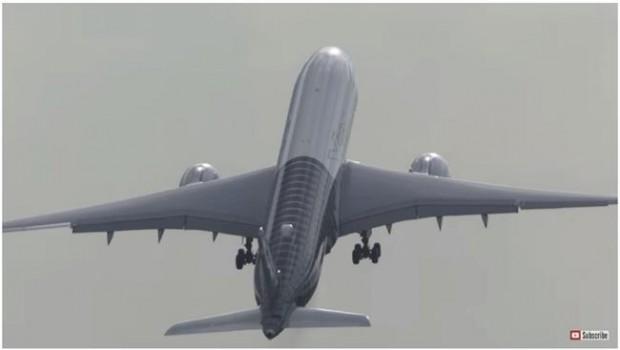 ep airbus 20181120172501
