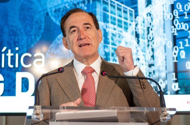 JP Morgan pone bajo su lupa el negocio de Mapfre en EEUU