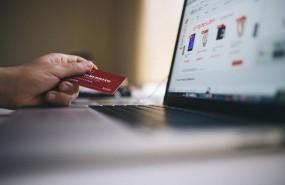 ep compras online semanainternet ciberdelincuentes hacker
