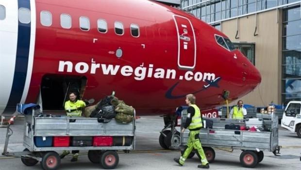 ep norwegian 20170427150018
