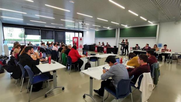 ep reunion de lla coordinadora de representantes de estudiantes de universidades publicas creup y