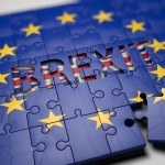 ilustracion-brexit