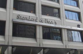 imagen-fachada-standard-poors-nueva-york