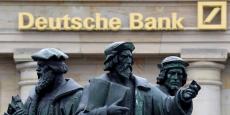 deutsche-bank-a-transfere-sa-compensation-en-euro-a-francfort