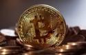 ep bitcoin criptomoneda 20190704134909