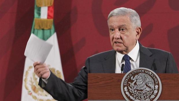 ep imagen del presidente de mexico andres manuel lopez obrador