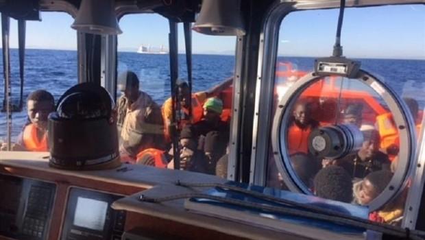 ep inmigrantes rescatados