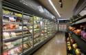 ep interiorun supermercadocaprabo
