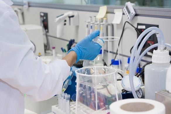 ep investigacion medico hospital laboratorio
