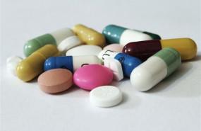 ep pastillas farmacos 20190314105603