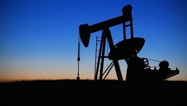ep petroleo 20170824114402