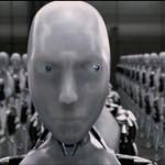 ep robots