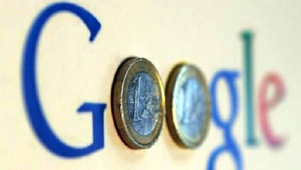 google publicidad euros