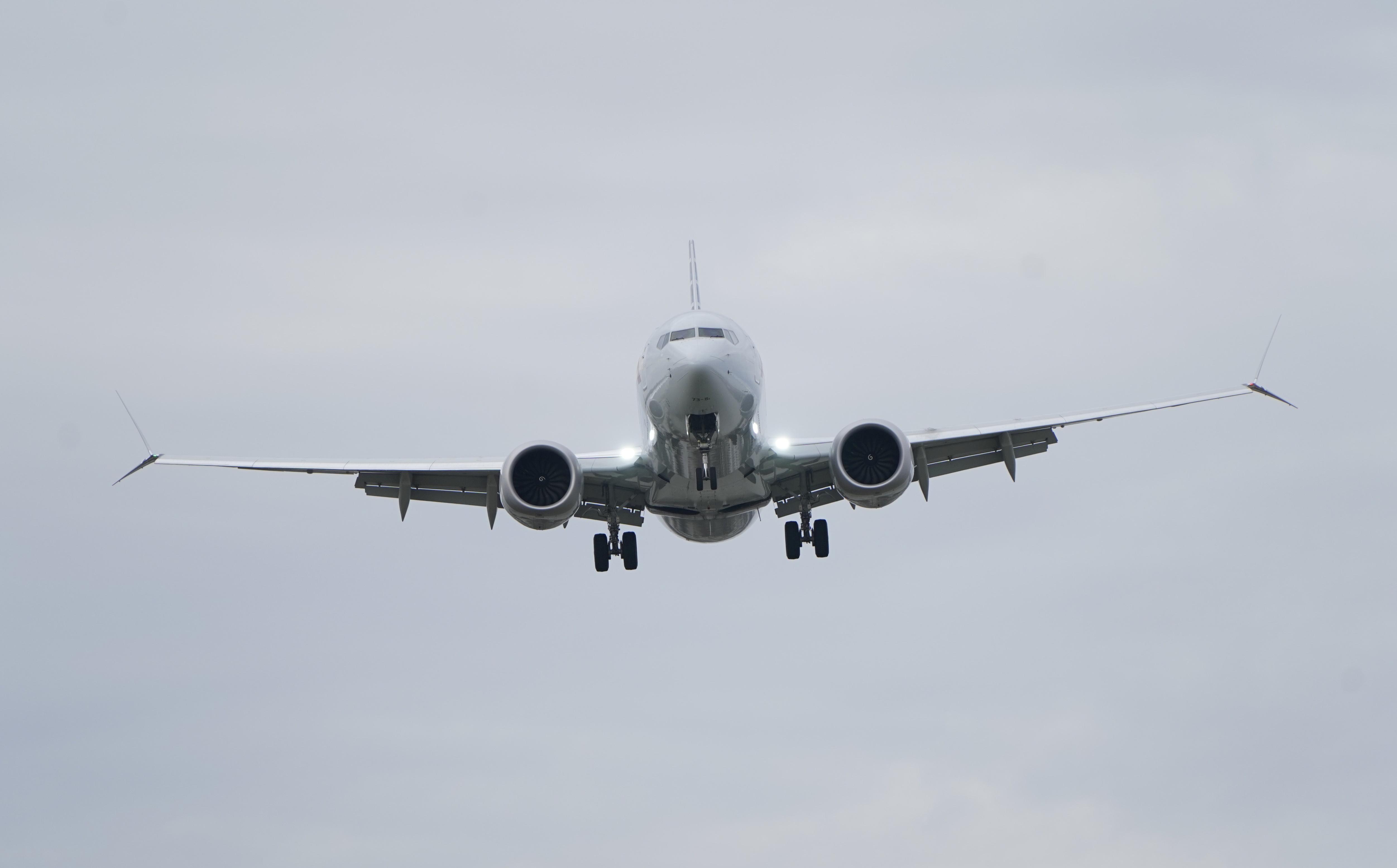 la-faa-voit-les-boeing-737-max-etre-remis-en-service-fin-juin