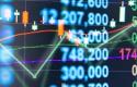 mercados portada bolsamania analisis