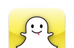 snapchat adulto salida