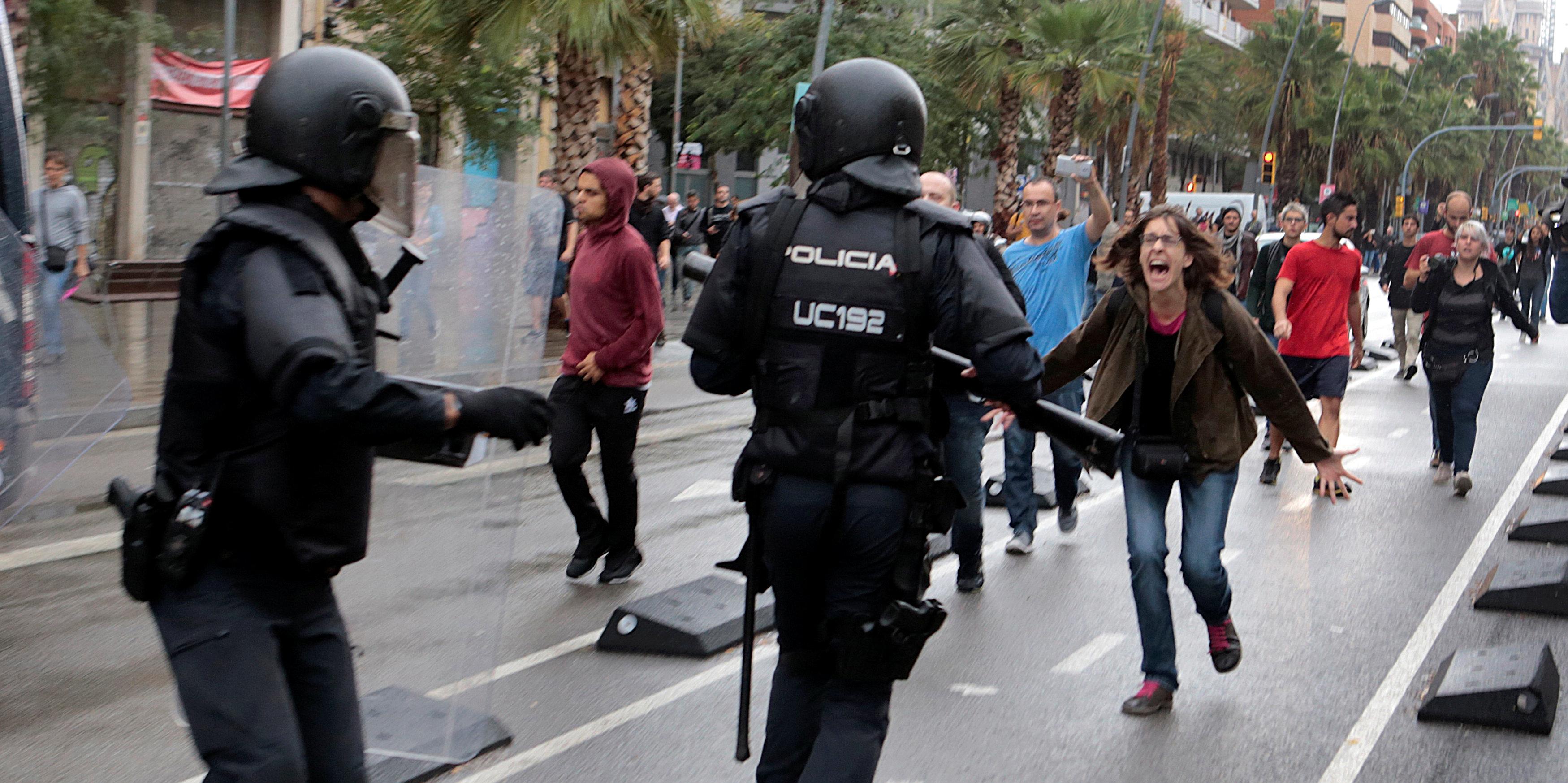 38-blesses-a-barcelone-lors-du-referendum-d-autodetermination
