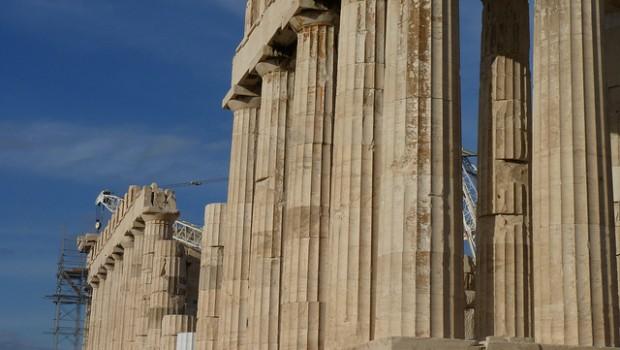 Grecia12