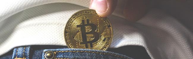 bolsillo bitcoin portada