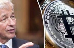 cbjamie dimon bitcoin