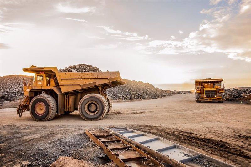 Η Caerus Mineral Resources συμμετέχει στο IPO του Λονδίνου