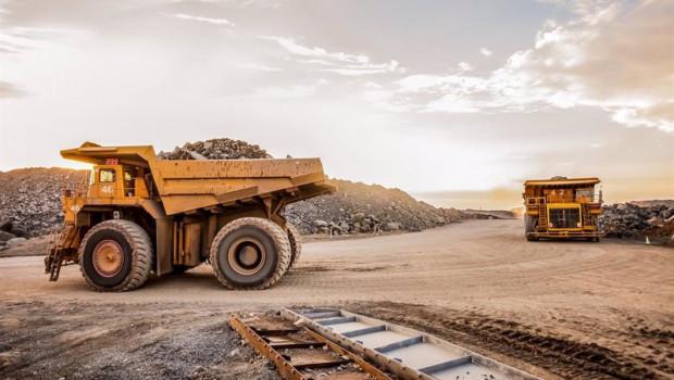ep actividad minera de berkeley