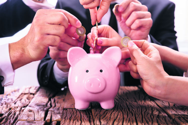 financement-participatif 20200106163320