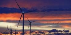 le-renouvelable-pourrait-reduire-le-co2-de-70