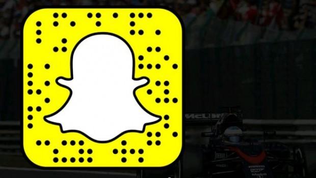 Snapchat 18 pics