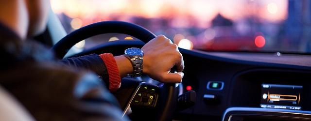 Verdades y mentiras sobre las multas de tráfico por conducir