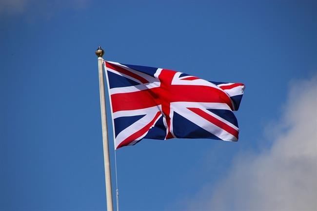 Reino Unido crece en 2018 a su ritmo más lento desde 2012 por el Brexit