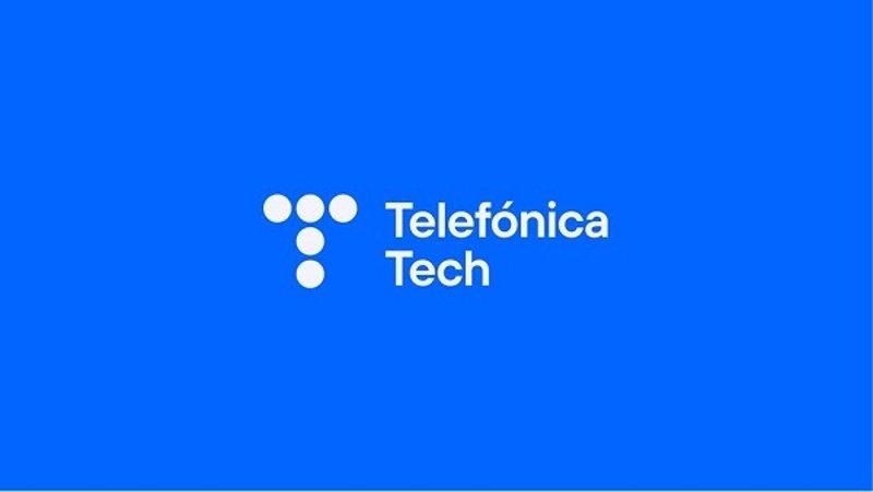 https://img.s3wfg.com/web/img/images_uploaded/5/b/ep_logo_de_telefonica_tech.jpg