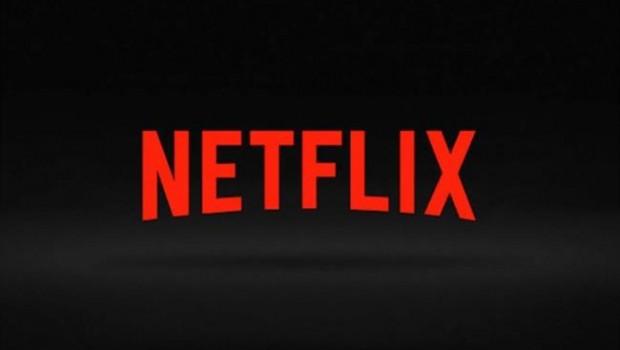 Netflix elimina el mes de prueba gratis