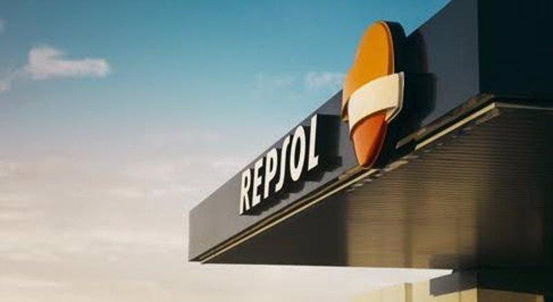 ¿Qué hace falta para que Repsol confirme un nuevo impulso alcista?